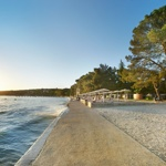 Things to do-Plaže-AA