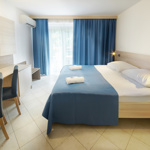 Places to stay-Apartma Bor
