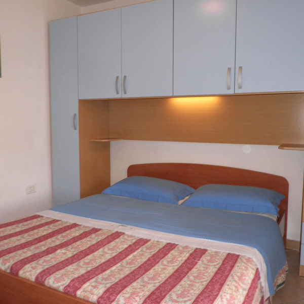 Places to stay_Apartma Lili